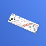 opakowania hot-dog